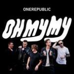 Tải bài hát mới Oh My My (Deluxe) về điện thoại