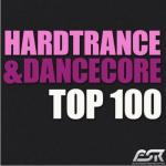 Nghe nhạc online Hardtrance & Dancecore Top 100 (Hot Dance) hot