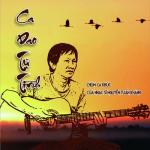 Tải bài hát Ca Dao Tự Tình (NS Nguyễn Tuấn Khanh) Mp3