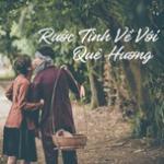 Download nhạc online Rước Tình Về Với Quê Hương Mp3 hot