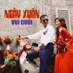 Download nhạc Mp3 Ngày Xuân Vui Cưới online