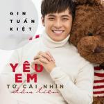 Download nhạc Yêu Em Từ Cái Nhìn Đầu Tiên (Single) nhanh nhất