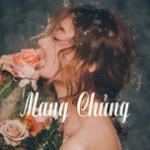 Tải bài hát Mang Chủng miễn phí