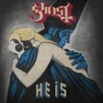 Tải nhạc hay He Is (EP) hot