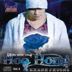 Download nhạc hay Điều Ước Của Hoa Hồng Mp3 trực tuyến