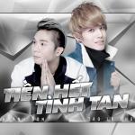 Download nhạc Tiền Hết Tình Tan (Single) hay online