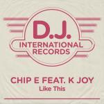 Download nhạc mới Like This (Single) Mp3 hot