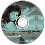 Download nhạc mới Hát Cho Quê Hương 2 Mp3 miễn phí