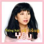 Tải bài hát Mp3 Yêu mới online