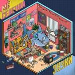 Tải nhạc hot Chill (Single) Mp3