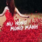 Download nhạc mới Nụ Hồng Mong Manh Mp3 trực tuyến