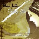 Download nhạc Mp3 Nửa Hồn Thương Đau mới nhất