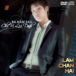 Tải bài hát online Ba Năm Sau (2011) chất lượng cao