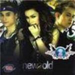 Tải bài hát Đừng Lo Đời Bỏ Quên (2007) Mp3 hot