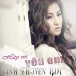 Tải nhạc hot Hãy Nói Yêu Em (Single) Mp3 online