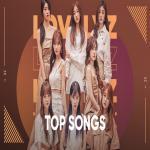 Download nhạc Mp3 Những Bài Hát Hay Nhất Của Lovelyz online