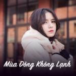 Download nhạc hot Mùa Đông Không Lạnh mới