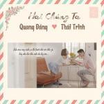Tải bài hát Mp3 Hai Chúng Ta (Single) chất lượng cao