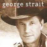 Download nhạc mới George Strait hay nhất