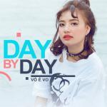 Tải nhạc hay Day By Day (Single) miễn phí