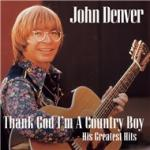 "Tải nhạc hot Thank God I""m a Country Boy (His Greatest Hits) hay online"