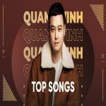 Nghe nhạc Những Bài Hát Hay Nhất Của Quang Vinh Mp3 hot