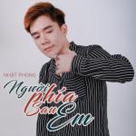 Download nhạc hay Người Phía Sau Em (Single) online