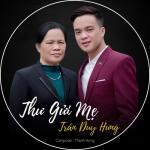 Nghe nhạc hot Thư Gửi Mẹ (Single) mới