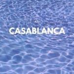 Download nhạc online Casablanca Mp3 mới