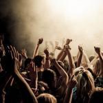 Download nhạc DJ Nonstop Remix Vol 3 nhanh nhất