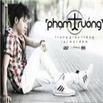 Tải bài hát hot Trang Giấy Trắng Mp3 miễn phí