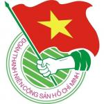 Tải nhạc hay Bài Ca Đoàn Thanh Niên Cộng Sản Hồ Chí Minh (26/3) mới