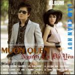 Nghe nhạc Muốn Quên Người Ta Đã Yêu (2011) Mp3 hot