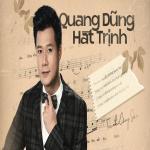 Tải bài hát Quang Dũng Hát Trịnh Mp3 trực tuyến