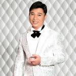 Tải nhạc hot Album Quang Linh 2015 Chọn Lọc Mp3 mới