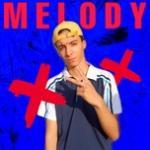 Nghe nhạc Melody Mp3