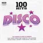 Download nhạc Disco - 100 Hits