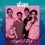 Nghe nhạc hay Night & Day về điện thoại