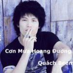Tải bài hát Mp3 Cơn Mưa Hoang Đường