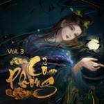 Tải nhạc hay Nhạc Cổ Phong Trung Quốc Hay Nhất (Vol. 3) online