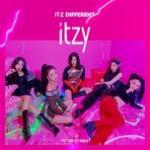 "Download nhạc online IT""z Different về điện thoại"