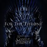 Nghe nhạc mới Nightshade (From For The Throne (Music Inspired By The HBO Series Game Of Thrones)) (Single) Mp3 trực tuyến