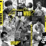 Tải nhạc hay I am WHO