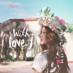 Tải bài hát Mp3 With Love, J (English Version) (Mini Album) hay nhất