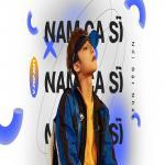 Tải nhạc V-Pop 2021: Nam Ca Sĩ V-Pop Nổi Bật