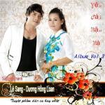 Nghe nhạc Mp3 Tuyển Tập Những Ca Khúc Hay Nhất Của Lê Sang Và Dương Hồng Loan mới