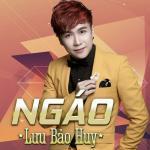 Download nhạc Mp3 Ngáo mới online