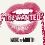 Nghe nhạc hay Word Of Mouth Mp3