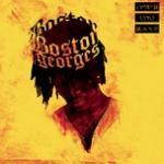 Nghe nhạc hay Boston George (Single) hot