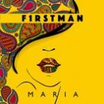 Download nhạc mới Maria (Single)